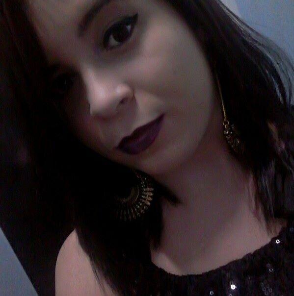Thalytta Evilly Cavalcante Silva