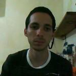 Alex Ramos Borges