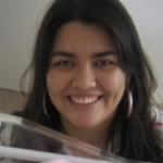 Aline Barbosa Tsuyuguchi