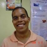 Aluízio Freire da Silva Júnior