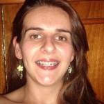 Ana Cristina Brandão da Rocha