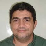 Antonio Luiz Soares Santos