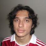 Antônio Igor Silva de Oliveira