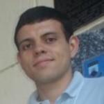 Bruno Fontes de Souza