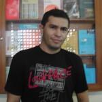 Carlos Antônio Pereira da Silva