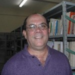 Carlos David de Carvalho Lobão