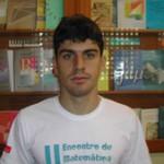 Fabrício Lopes de Araújo Paz