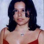 Fernanda Clara de França Silva