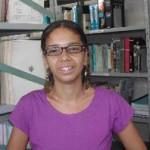 Geizane Lima da Silva