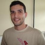 Jackson Jonas Silva Costa