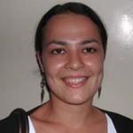 Maria Joseane Felipe Guedes