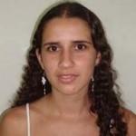 Joselma Soares dos Santos
