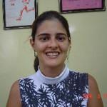 Juliana Aragão de Araújo