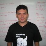 Leopoldo Mauricio Tavares Barbosa