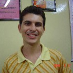 Luis Paulo de Lacerda Cavalcante
