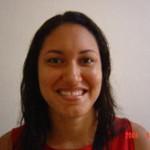 Lya Raquel Oliveira de Sousa