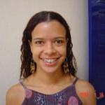 Marta Élid Conceição Amorim