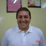 Orlando Batista de Almeida