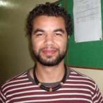 Romero Alves de Melo
