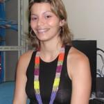 Rosilda Sousa Santos