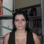Sabrina Alves de Freitas