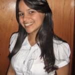 Sirlene Trajano Alves