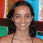 Suene Ferreira Campos