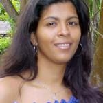 Tatiana Rocha de Souza
