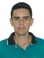 JoseRenato2018