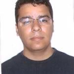 Rivaldo Bezerra de Aquino Filho