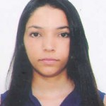 Mireli Morais de Oliveira