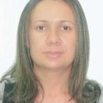 Poliana Ribeiro dos Santos Bezerra