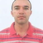 Welhington Sergio da Silva