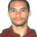 Alecio Soares Silva