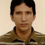 Ednaldo Bernardo de Oliveira
