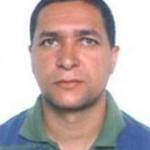 Edson Bernardo de Oliveira