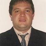 Emanuel Adriano Dantas