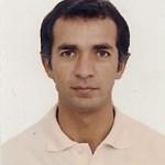 Marcos Vinicius Aurélio de Lima