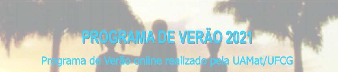 cropped-Banner-verao-2021-A.jpg