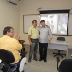 Homenagem Prof.Samuel 013