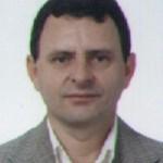 Jaime Alves Barbosa Sobrinho