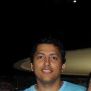 Marcelo_Ferreira