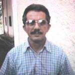 Francisco de Sá Ribeiro