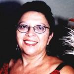 Maria da Salete Silva Freire