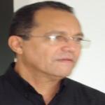 Aldo Bezerra Maciel