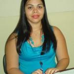 Amanda dos Santos Gomes