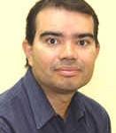 José de Arimatéia Fernandes