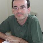 Antônio Pereira Brandão Júnior