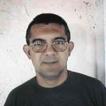 Francisco Antônio Morais de Souza