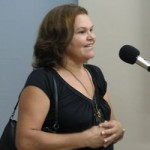 Maria Desterro Rodrigues da Silva